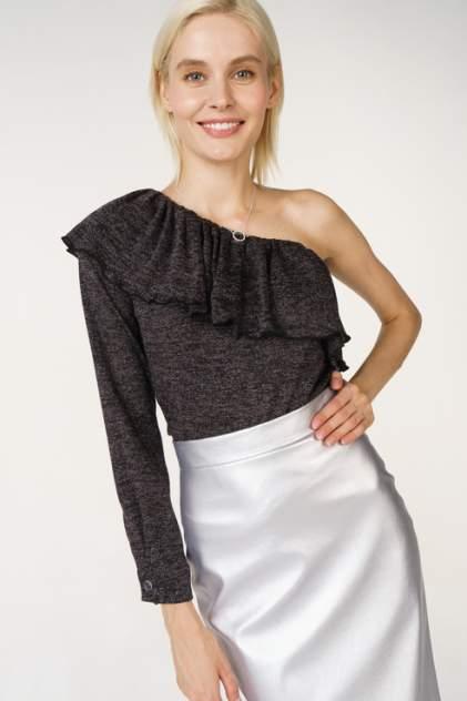 Женская блуза LN Family 4455, черный