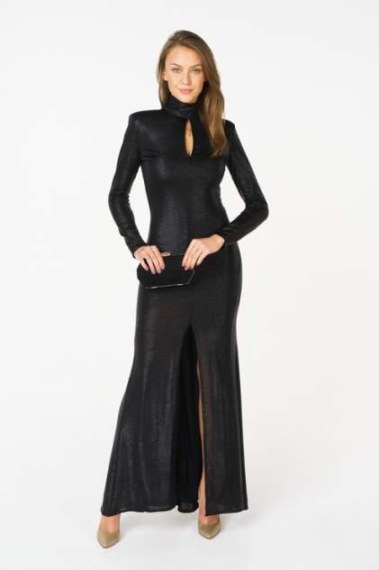 Женское платьеЖенское платье  АДЛАДЛ  1243300300012433003000, , черныйчерный