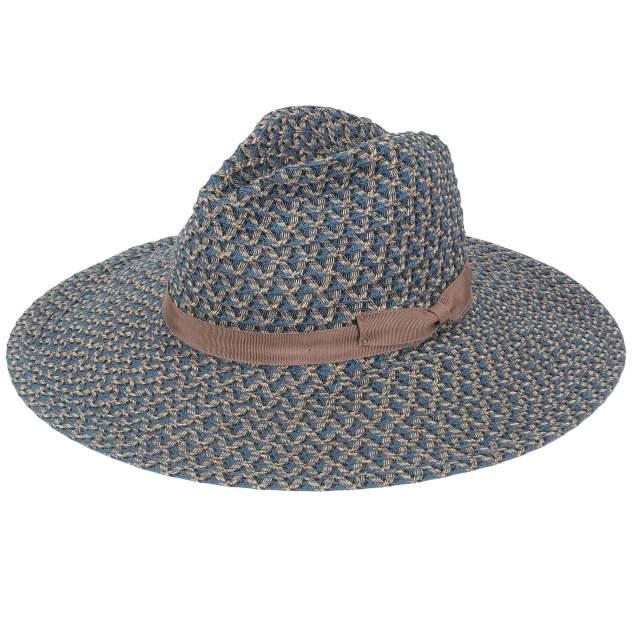 Шляпа женская Ekonika EN45202 синяя