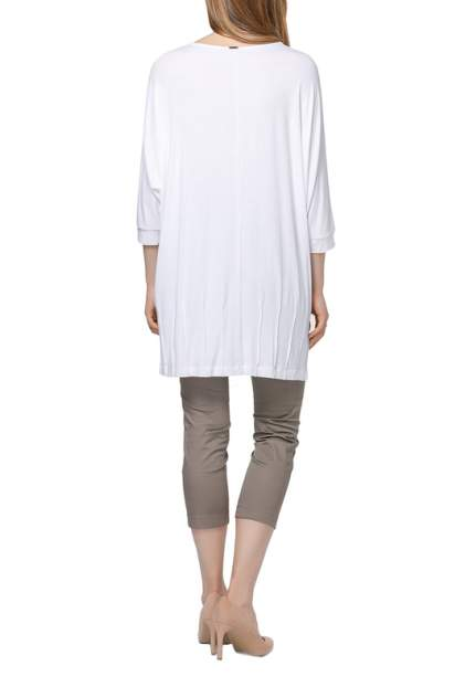 Блуза женская Helmidge 7374 белая 10