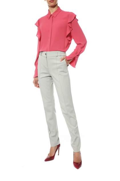 Блуза женская Luisa Cerano 278168/2108/451 розовая 36