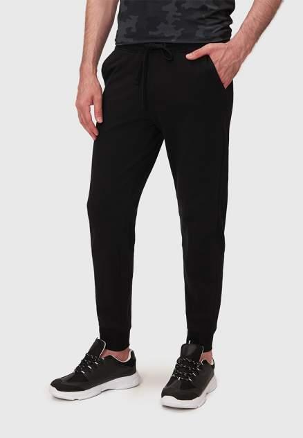 Спортивные брюки Modis M211M00500G768, черный