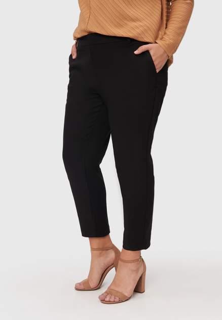 Женские брюки Modis M212W00600S642, черный