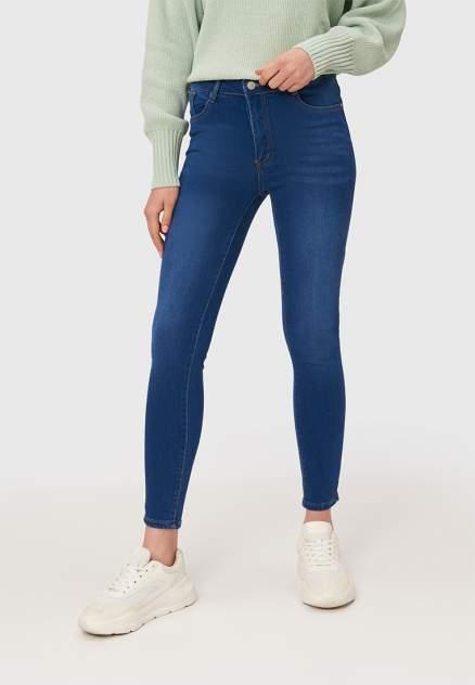 Женские джинсы  Modis M212D00005N289, синий