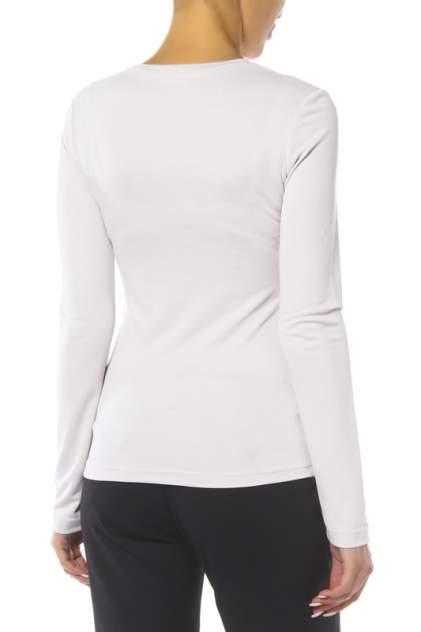 Блуза женская Adzhedo 5545 розовая S
