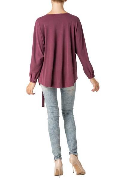 Блуза женская Adzhedo 70184 красная S
