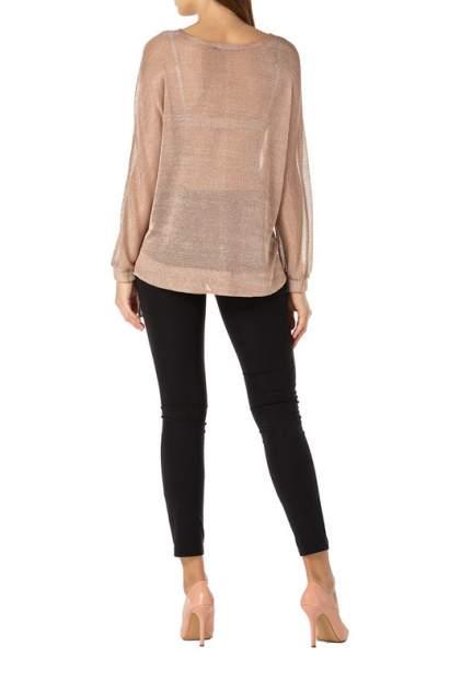 Блуза женская Adzhedo 70189 розовая XL