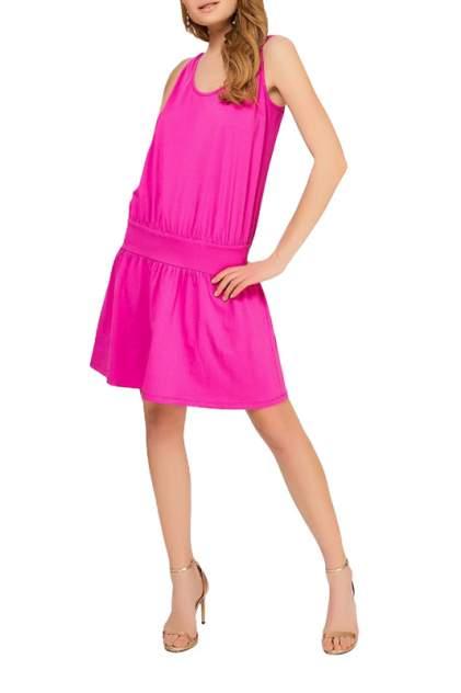 Женское платье Laete 55214L-1, розовый