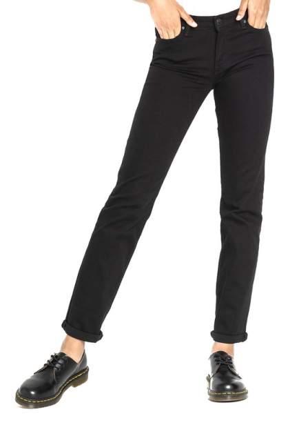Женские джинсы  Lee L301FS47, черный