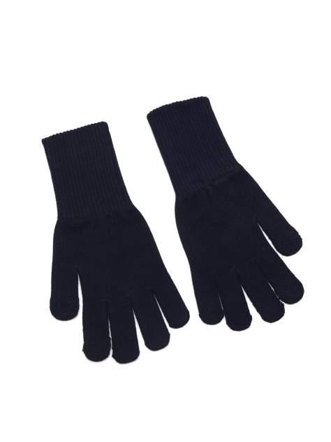 Женские перчатки Zolla 22133964J015, черный