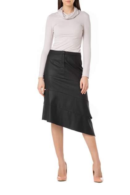 Женская юбка Adzhedo 2719, черный