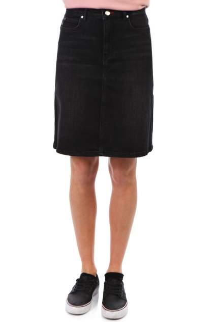 Женская юбка A passion play SQ61108, черный