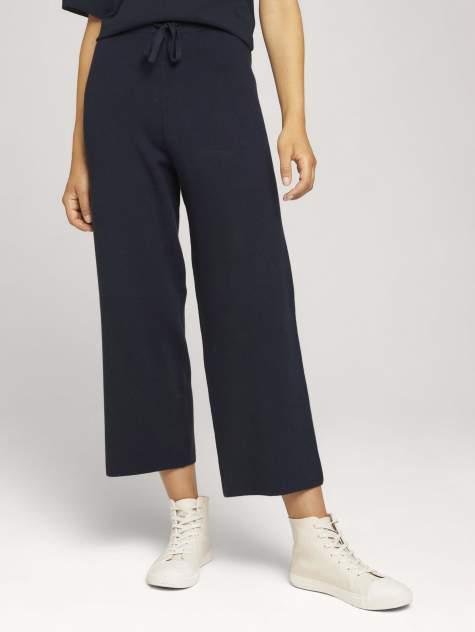 Женские брюки TOM TAILOR 1022855, синий
