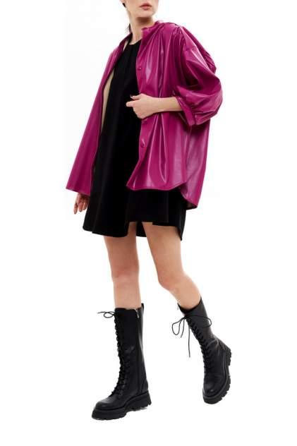 Женская рубашка 37THAVENUE 656AV, розовый