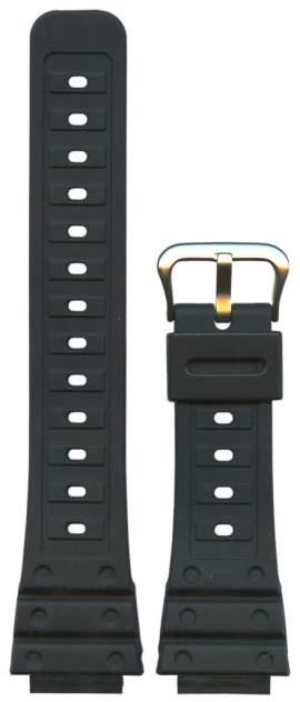 Ремешок для часов Casio 70360128, черный