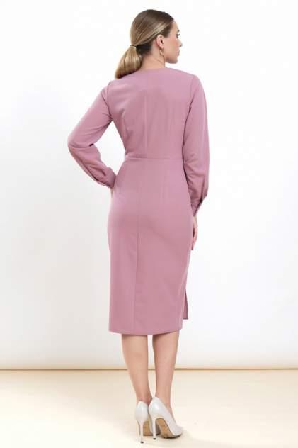 Женское платье BEZKO БП 3672, белый