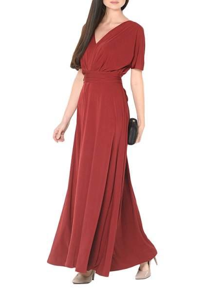 Женское платье Alina Assi 11-501-105, красный