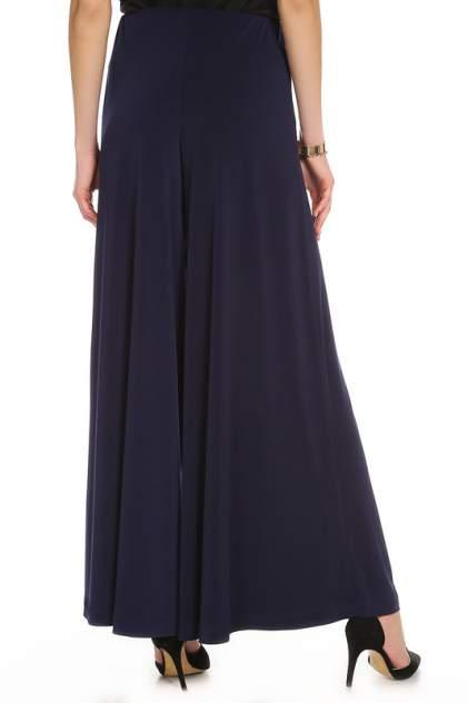 Брюки женские Alina Assi 3-0031 синие XL