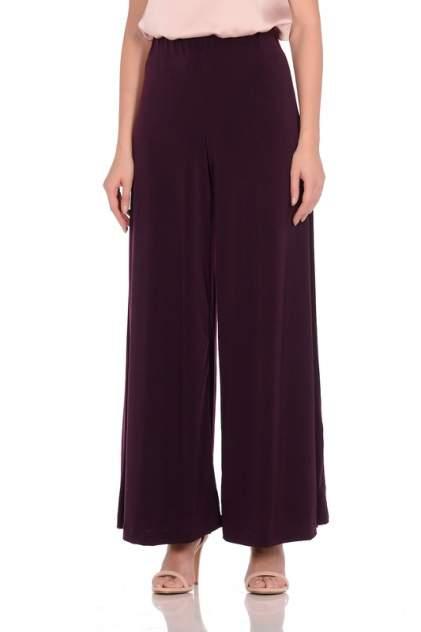 Брюки женские Alina Assi 20-501-450_фиолетовые M