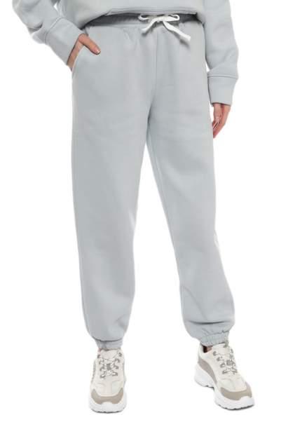 Спортивные брюки женские ENILAND 27272052 голубые L