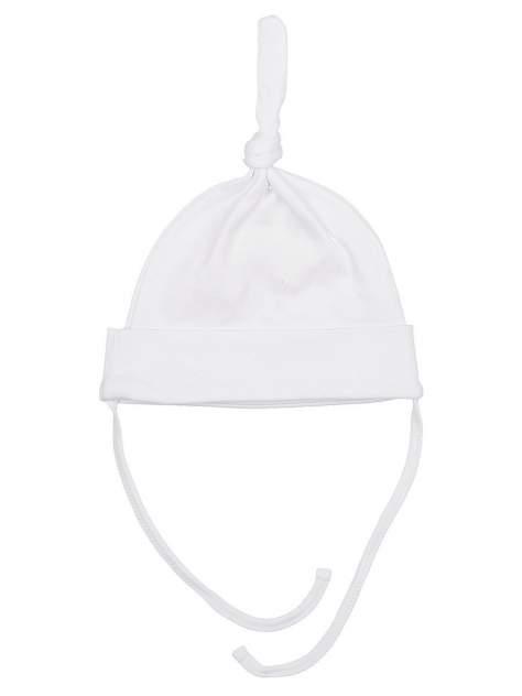 Чепчик-шапочка Modis M201A01110I881 р.44-45
