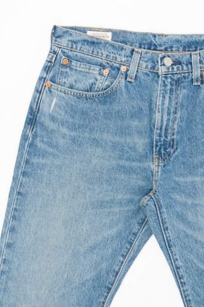 Джинсы мужские Levi's 5778300400 голубые 38 USA
