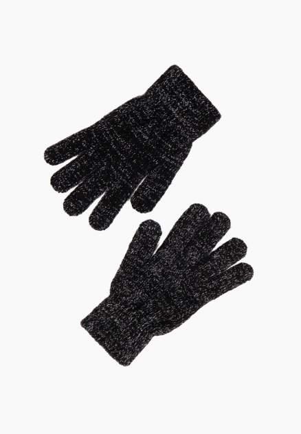 Перчатки Modis M202A00749B001