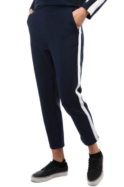 Спортивные брюки женские A passion play SQ60807 синие XS