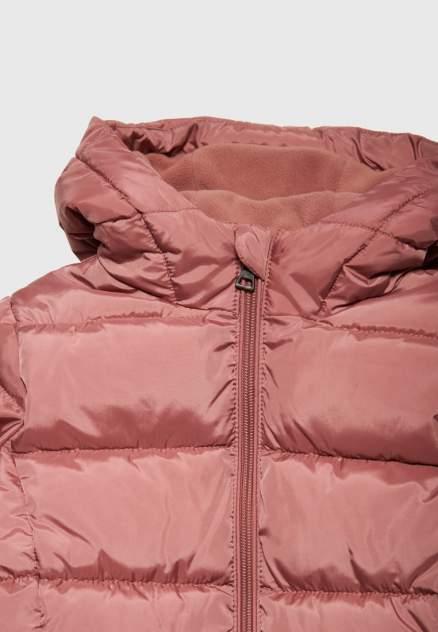 Куртка утепленная Modis M202K00069T292 р.104