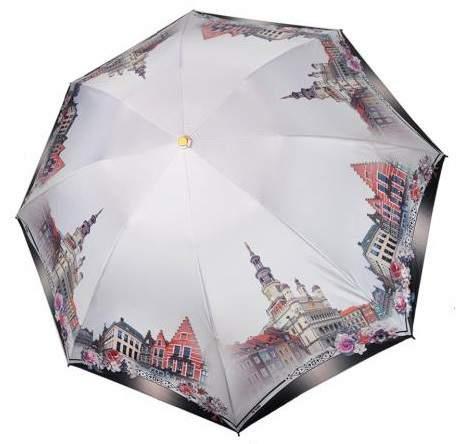 Зонт женский Три Слона 101