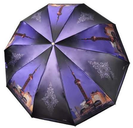 Зонт женский Три Слона 320
