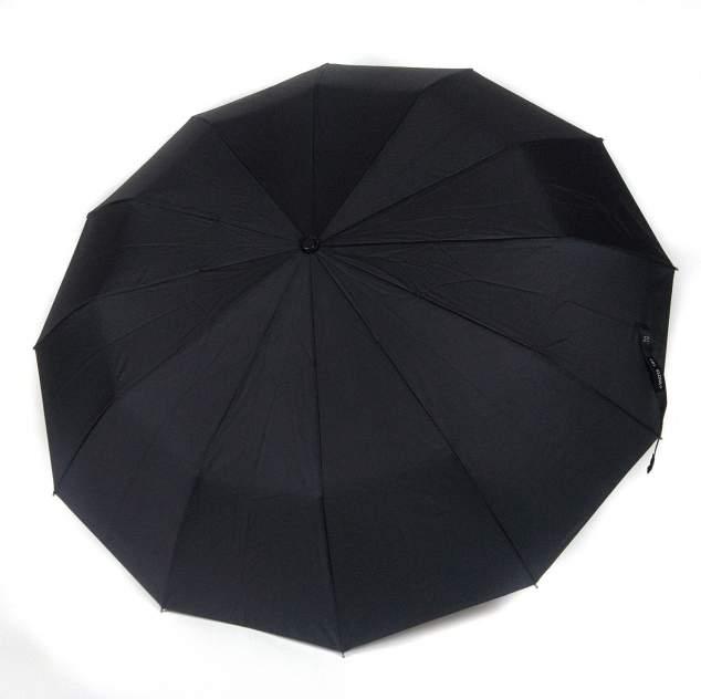 Зонт мужской Три Слона 912