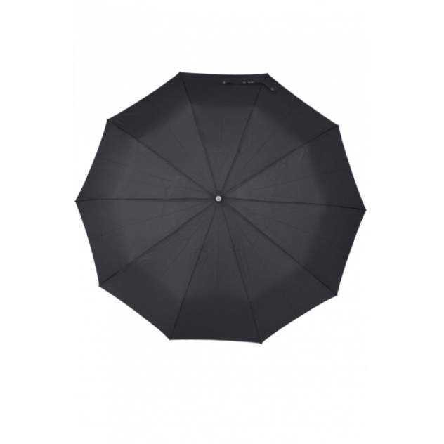 Зонт мужской Три Слона 910