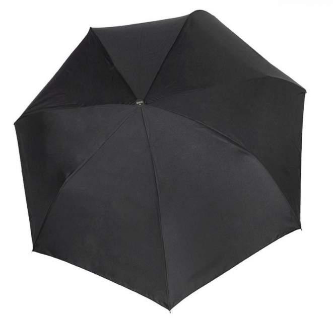 Зонт унисекс Три Слона 295