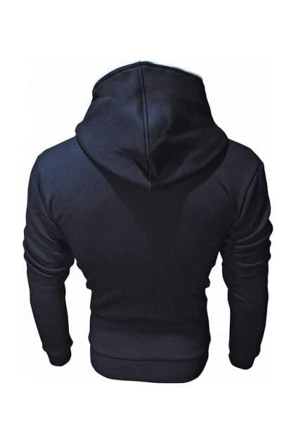 Толстовка мужская Envy Lab RB4 черная 3XL