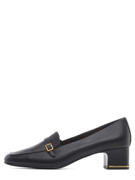Туфли женские TRITON РВ1071, черный