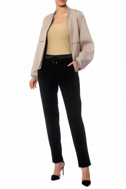 Куртка женская Adzhedo 6199 бежевая S; L