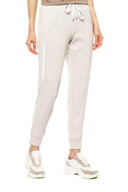 Спортивные брюки женские Cambio 0390 03 6337 010 серые 36