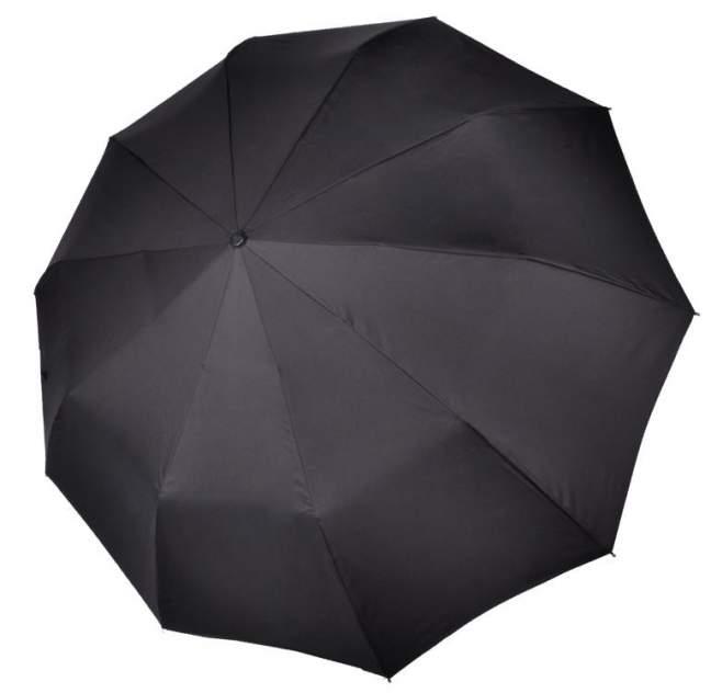 Зонт мужской Три Слона 605