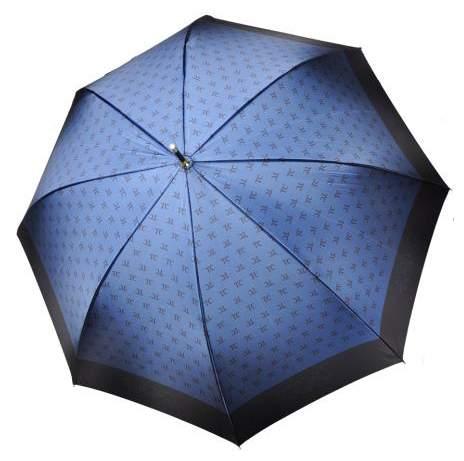 Зонт женский Три Слона 2888