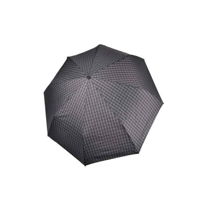 Зонт мужской Три Слона 750