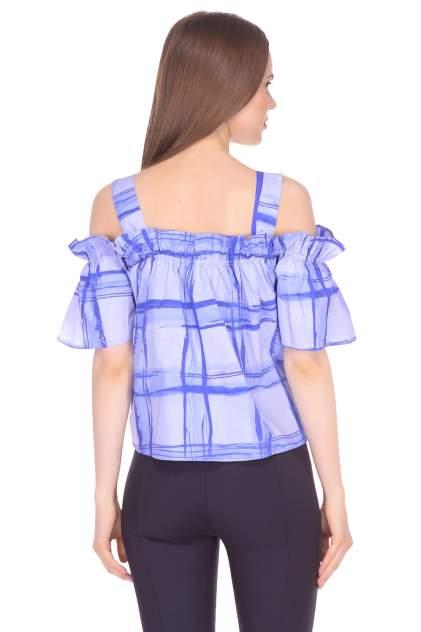 Женская блуза Baon B198015, белый