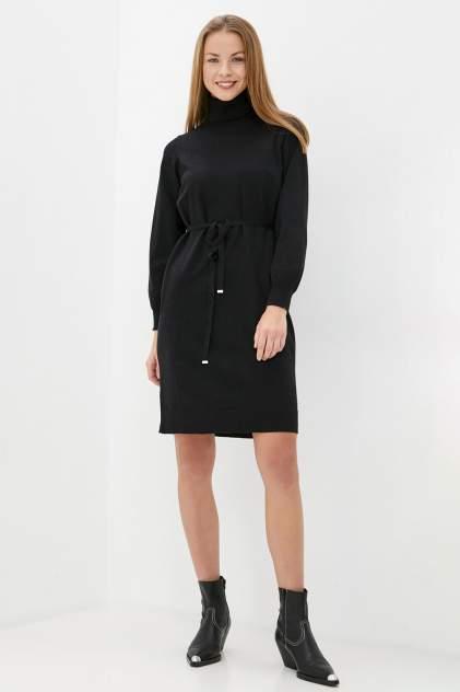 Женское платье Baon B450524, черный