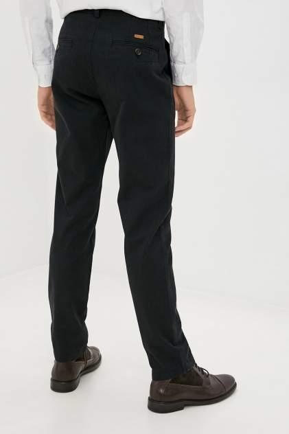 Брюки мужские Baon B790501 черные L