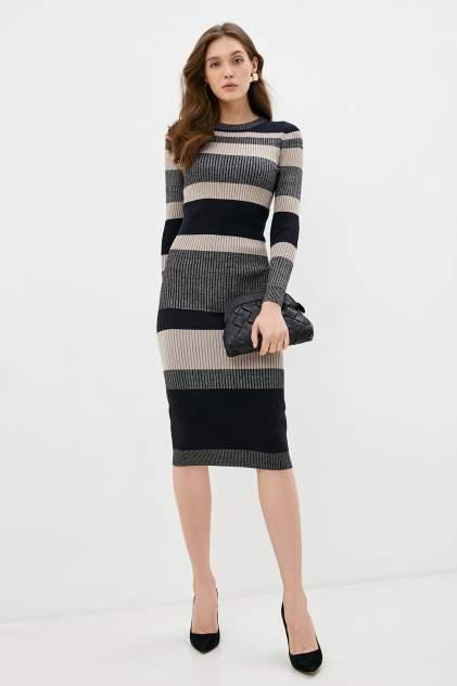 Женское платье Baon B450634, бежевый