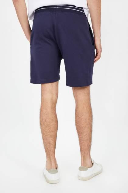 Спортивные шорты мужские Baon B821001 синие L