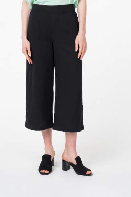 Женские брюки b.young 20805887, черный