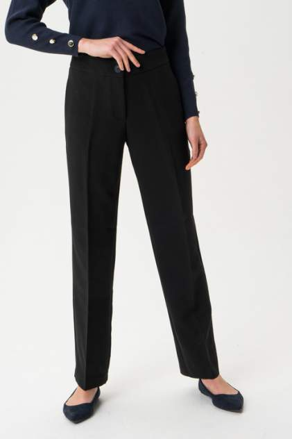 Женские брюки ONLY 15187497, черный
