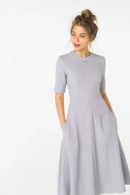 Женское платье Libellulas 10093, серый