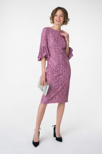 Женское платье Audrey right 181061-14934, фиолетовый